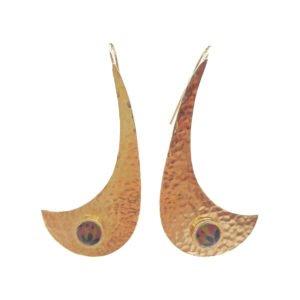 coral-boucles-d-oreilles-b2-sosol-and-sea