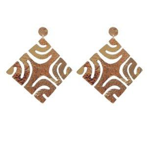 Boucles-d-oreilles-b9-solaires-sosol-and-sea