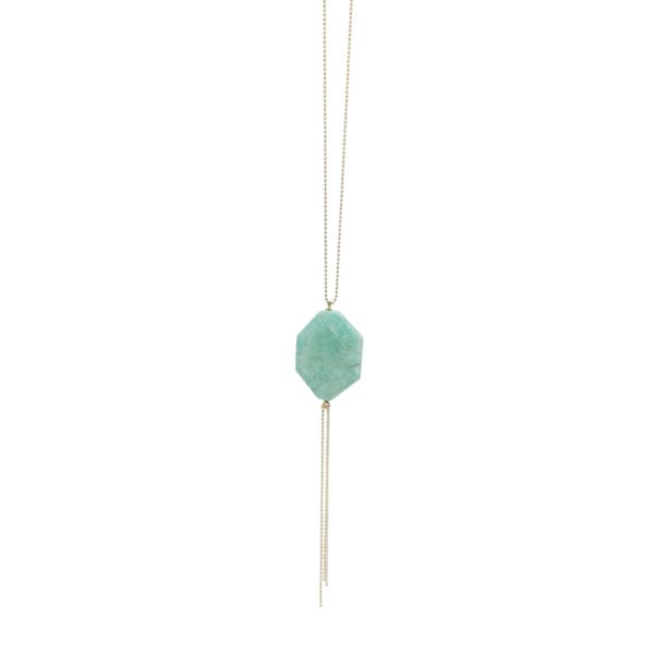 collier-2-antilles-sosol-and-sea